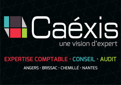 Caexis